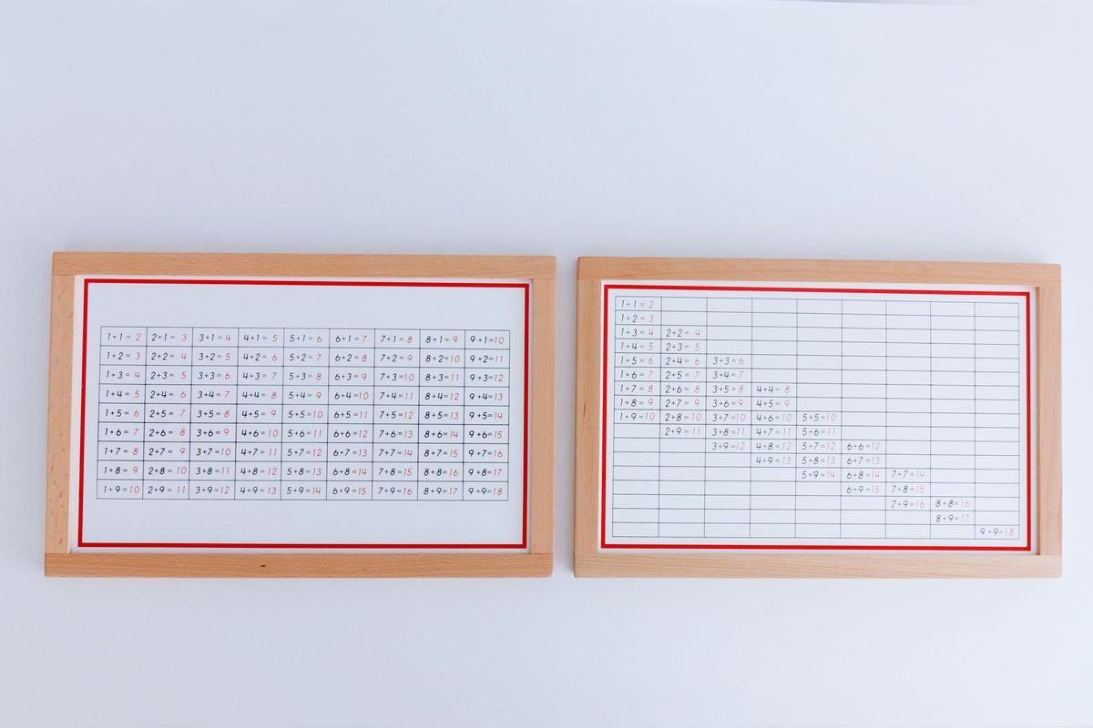 tabla-de-dedos-de-la-suma-montessori-y-tabla-de-control-78
