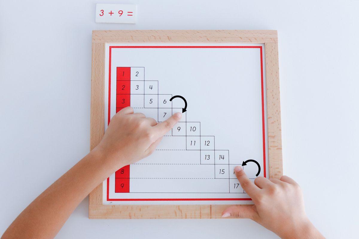 tabla-de-dedos-de-la-suma-montessori-y-tabla-de-control-86