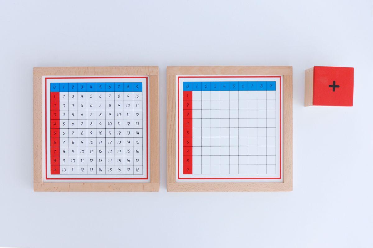 tabla-de-dedos-de-la-suma-montessori-y-tabla-de-control-88