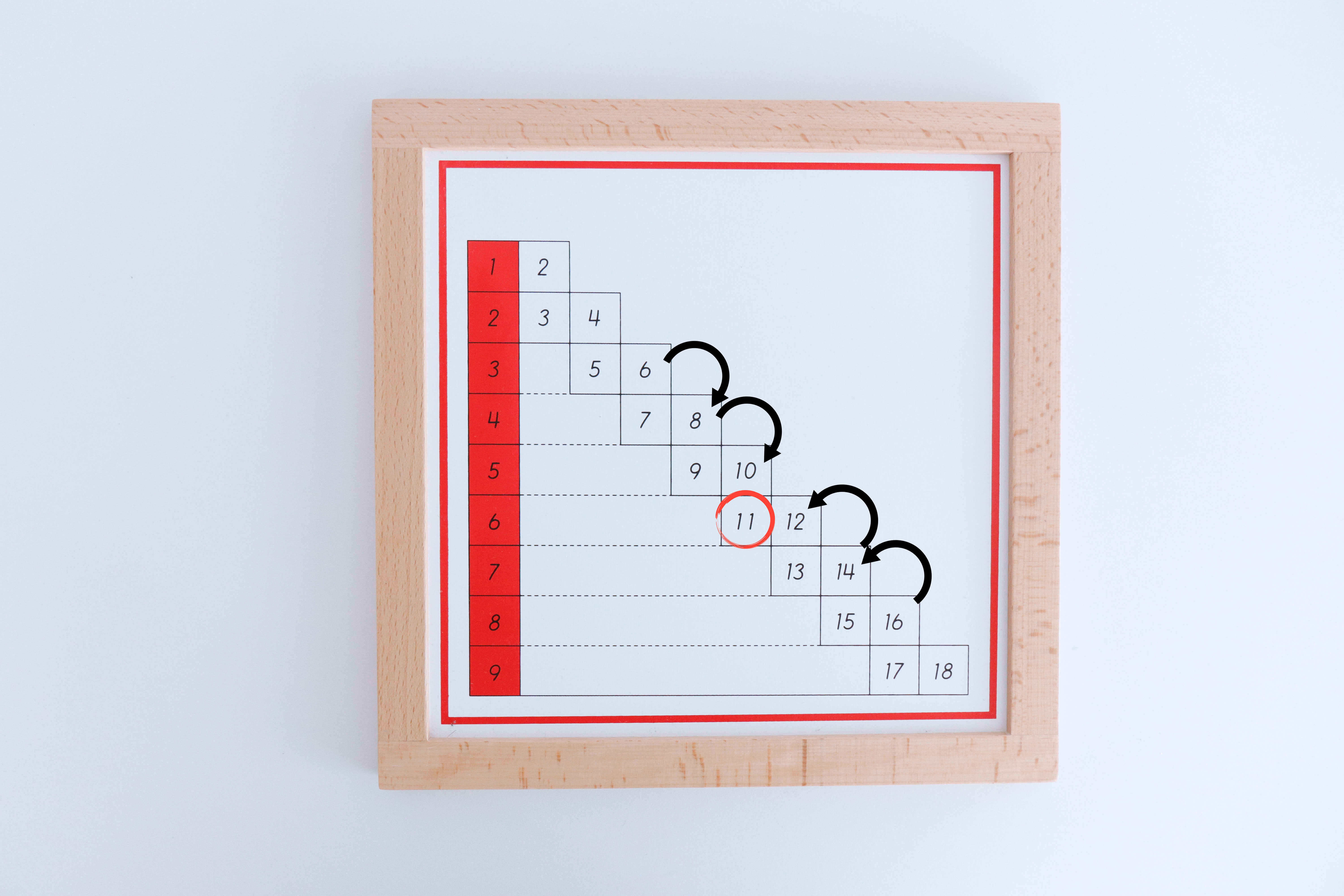 tabla-de-dedos-de-la-suma-montessori-y-tabla-de-control-89