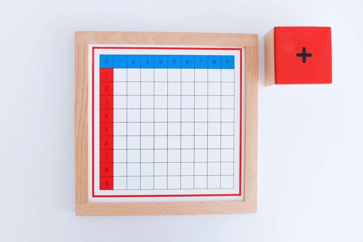 tabla-de-dedos-de-la-suma-montessori-y-tabla-de-control-92