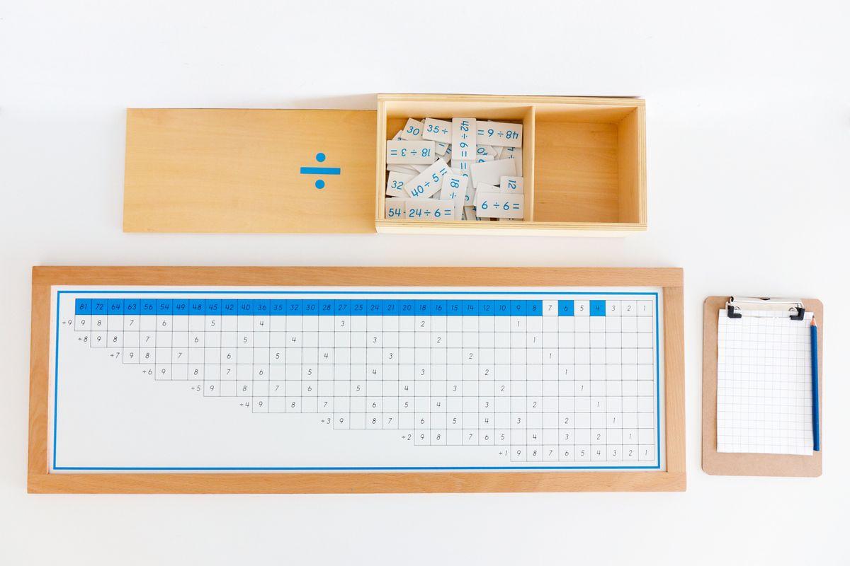 tabla-de-dedos-de-la-division-montessori-y-tabla-de-control-11