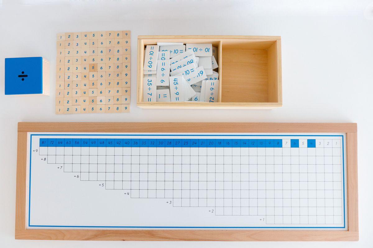 tabla-de-dedos-de-la-division-montessori-y-tabla-de-control-32