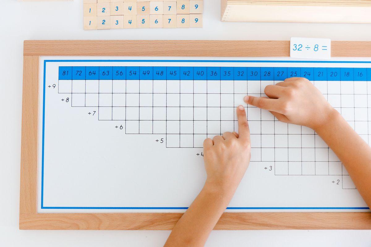 tabla-de-dedos-de-la-division-montessori-y-tabla-de-control-38