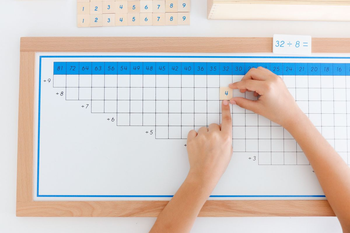 tabla-de-dedos-de-la-division-montessori-y-tabla-de-control-42