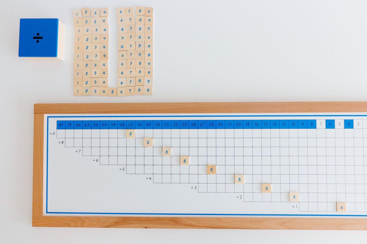 tabla-de-dedos-de-la-division-montessori-y-tabla-de-control-54