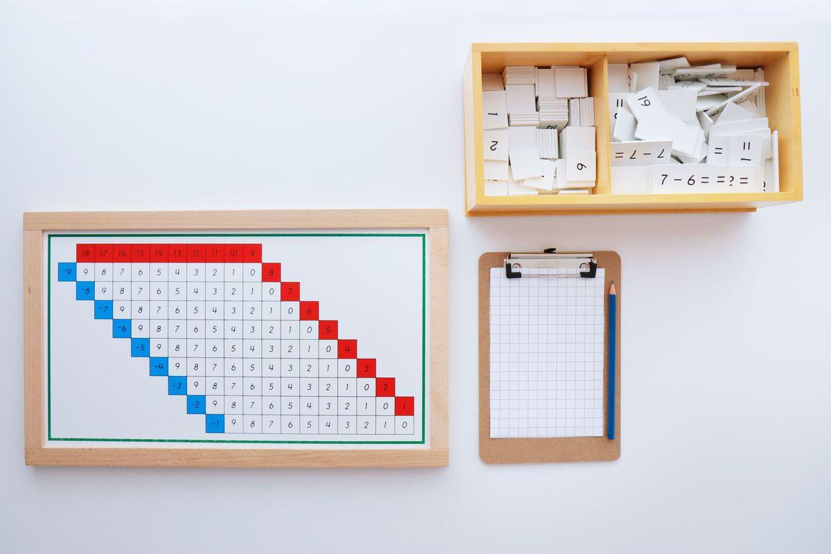 tabla-de-dedos-de-la-resta-montessori-y-tablas-de-control-01