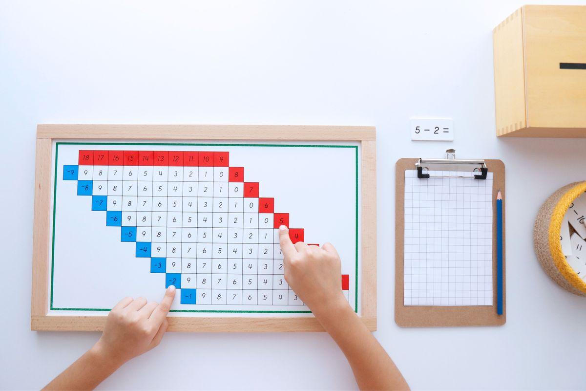 tabla-de-dedos-de-la-resta-montessori-y-tablas-de-control-07