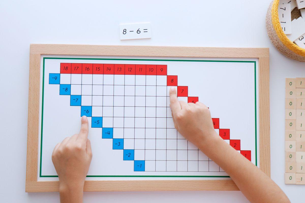 tabla-de-dedos-de-la-resta-montessori-y-tablas-de-control-60