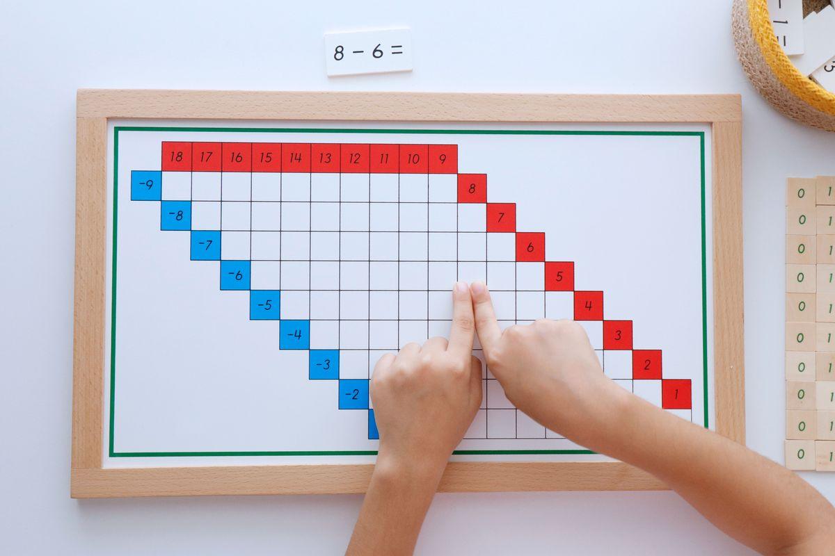 tabla-de-dedos-de-la-resta-montessori-y-tablas-de-control-62