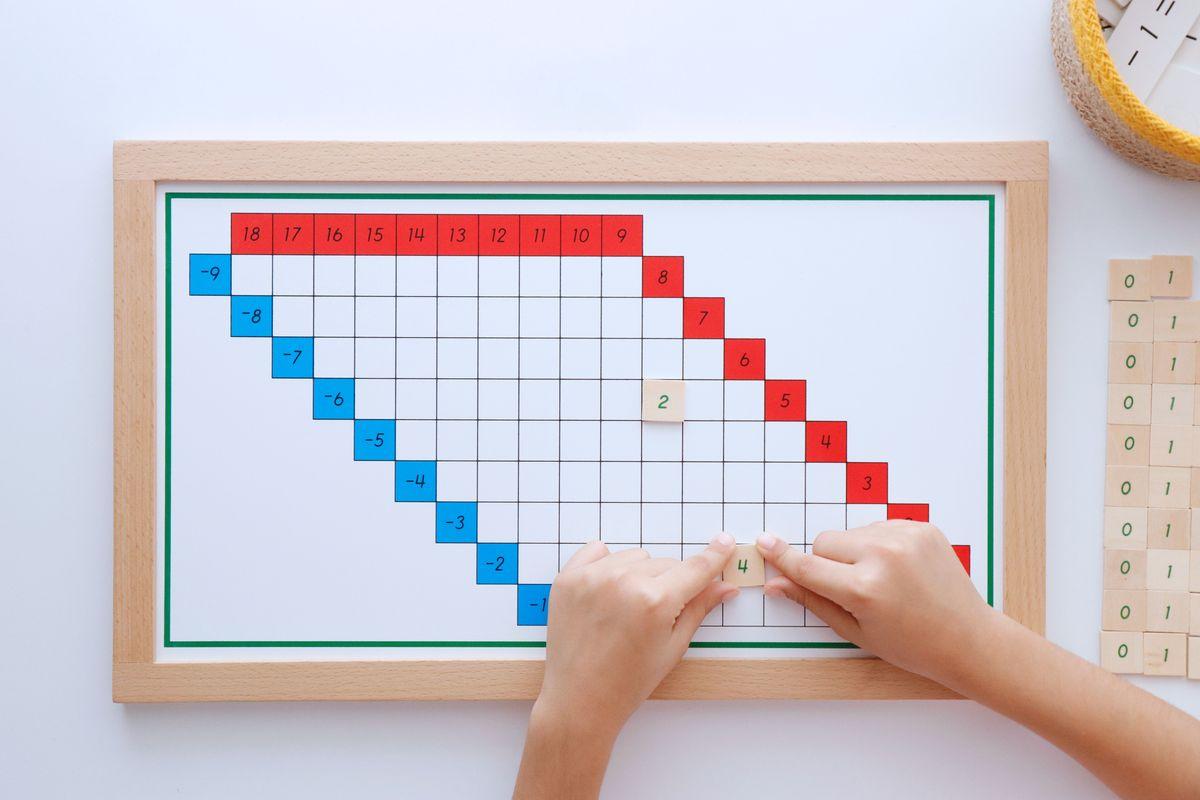 tabla-de-dedos-de-la-resta-montessori-y-tablas-de-control-672