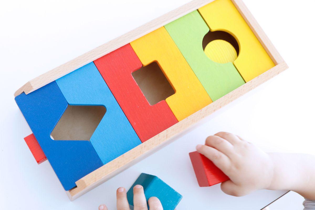caja-formas-geometricas-haba-0003