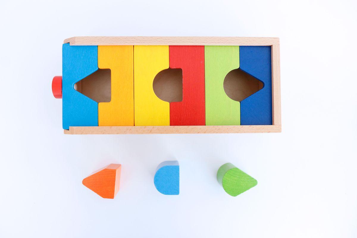 caja-formas-geometricas-haba-0007