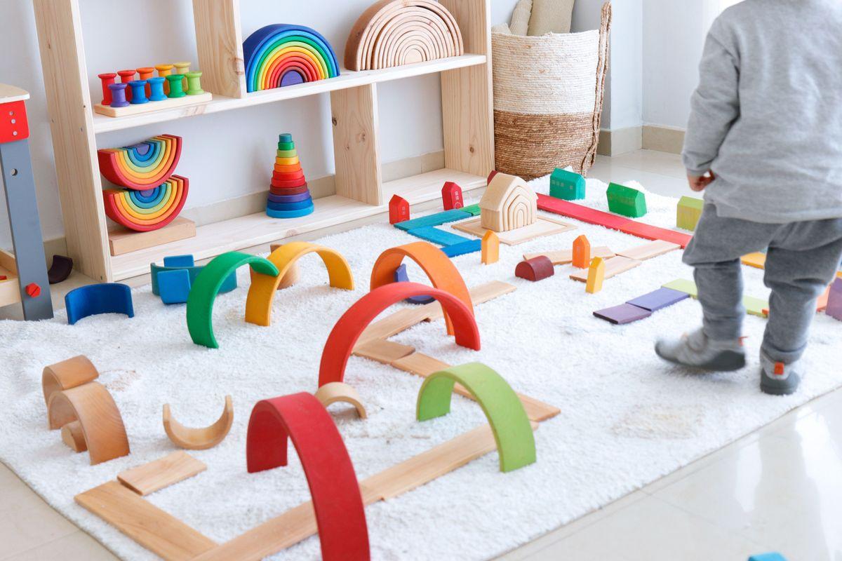 mejores-juguetes-de-grimms-para-navidad-0001