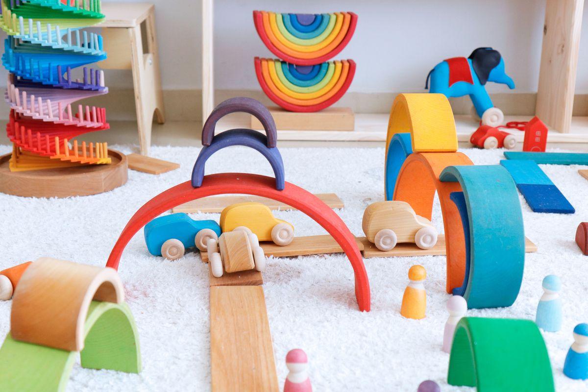 mejores-juguetes-de-grimms-para-navidad-0005