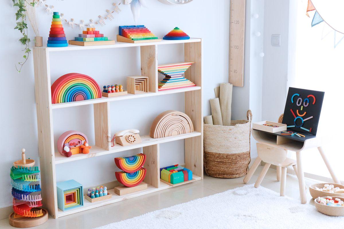 mejores-juguetes-de-grimms-para-navidad-0015