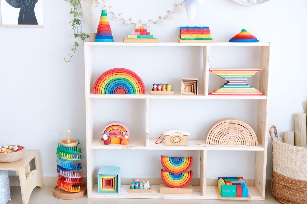 mejores-juguetes-de-grimms-para-navidad-0017