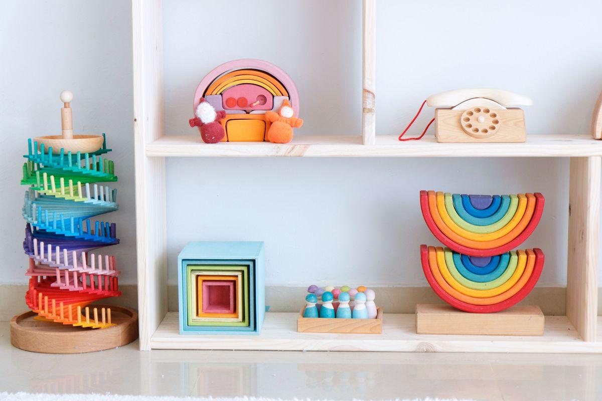 mejores-juguetes-de-grimms-para-navidad-0019