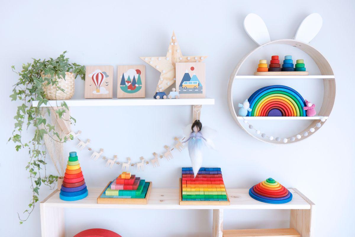 mejores-juguetes-de-grimms-para-navidad-0023