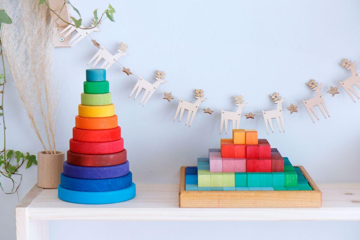 piramide-grimms-0001