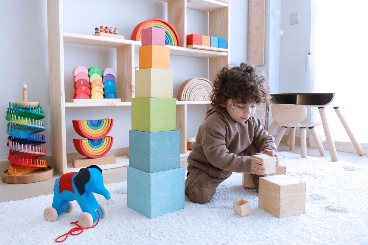 torre-de-cubos-concentricos-grimms-0003