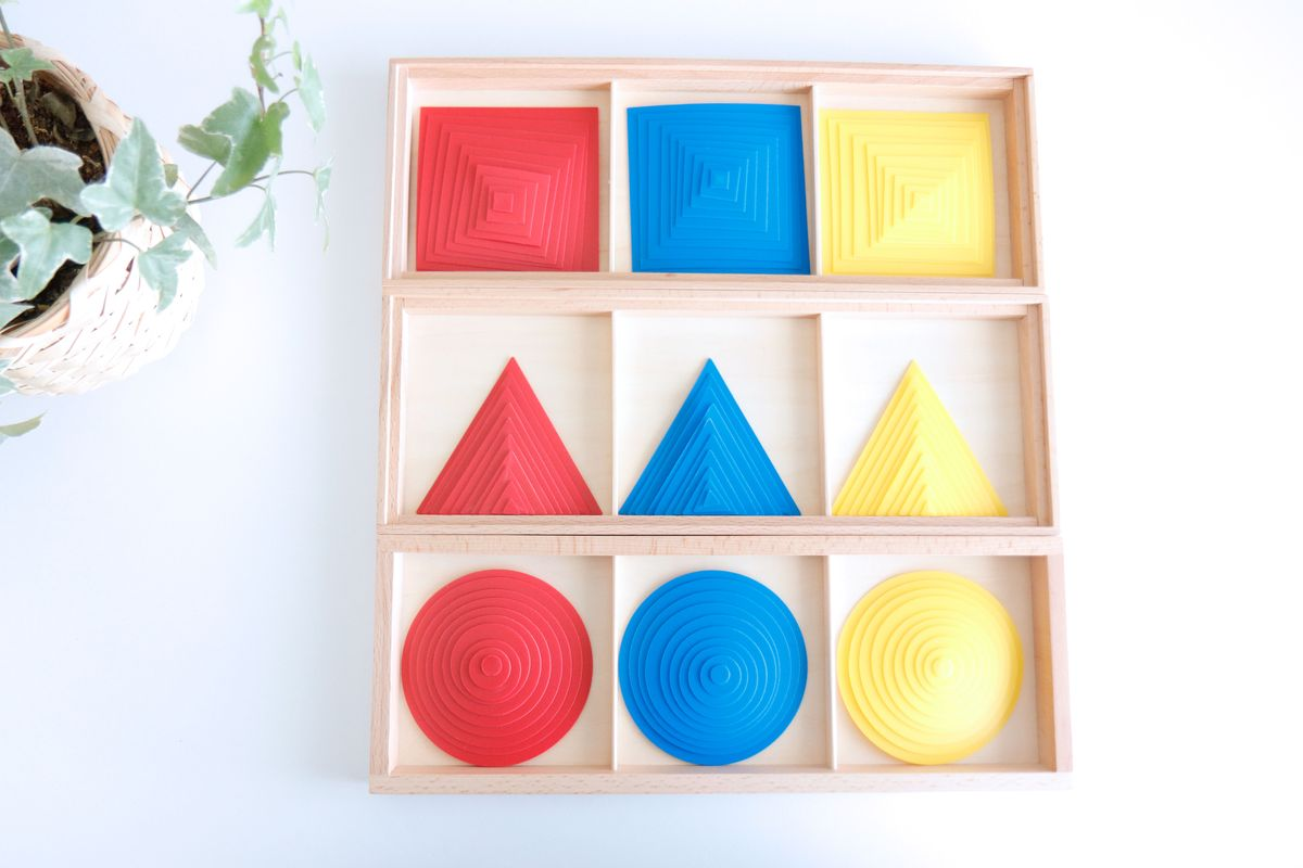geometria-ornamental-montessori-0002