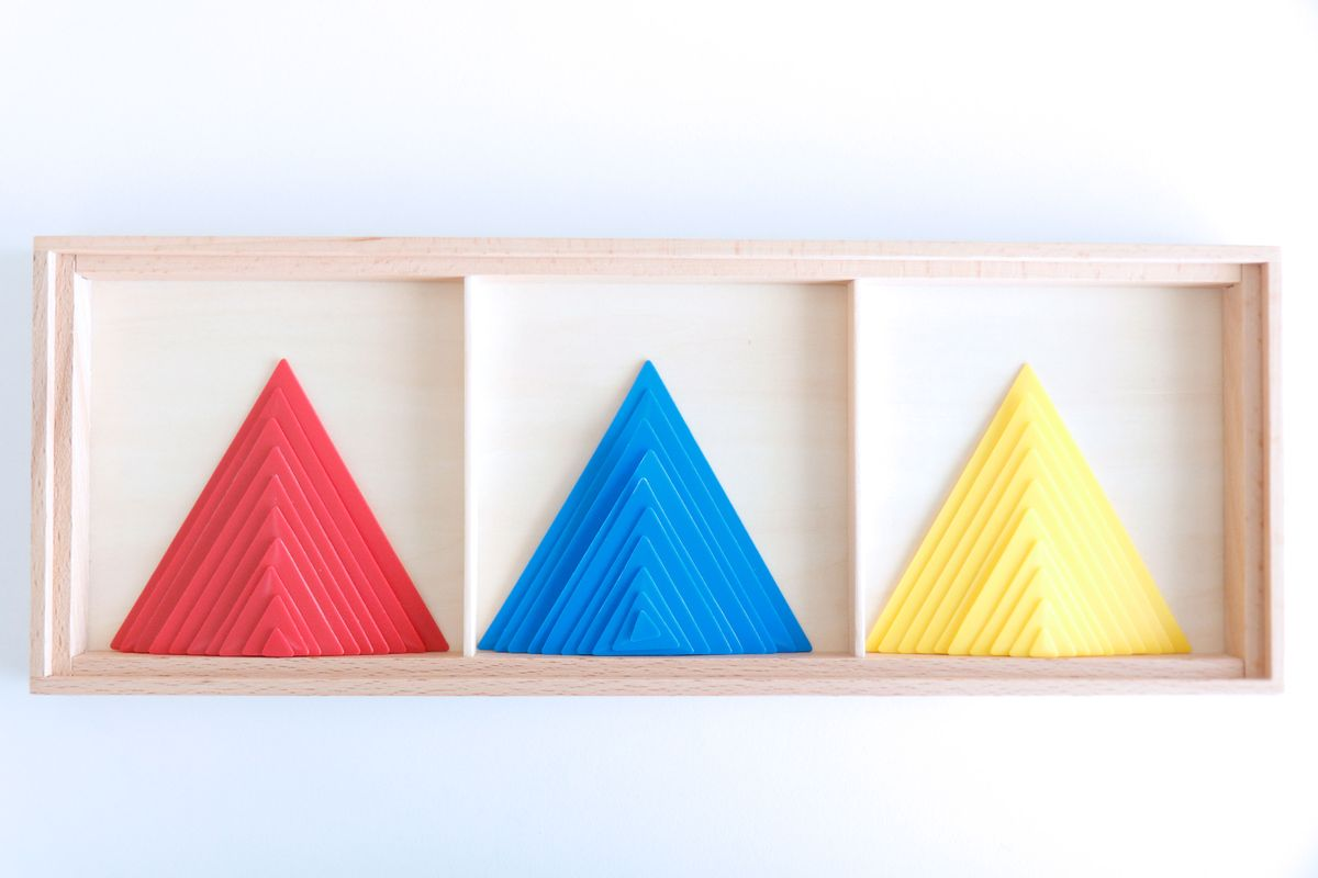 geometria-ornamental-montessori-0006
