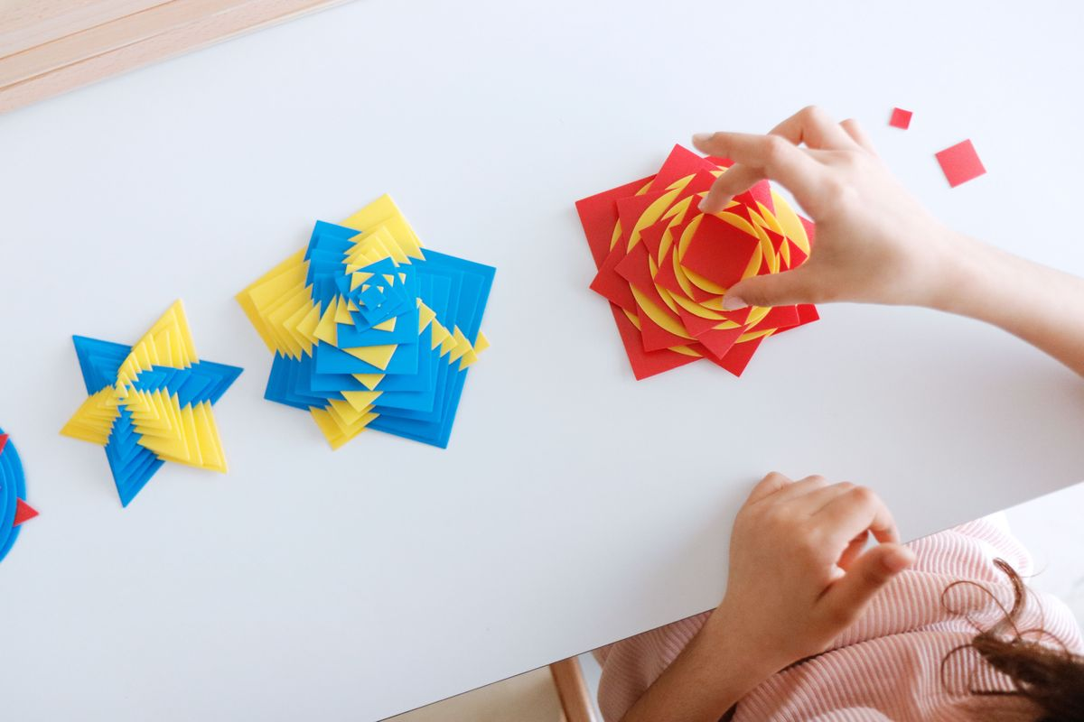 geometria-ornamental-montessori-0056
