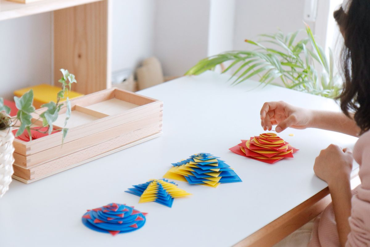 geometria-ornamental-montessori-0058