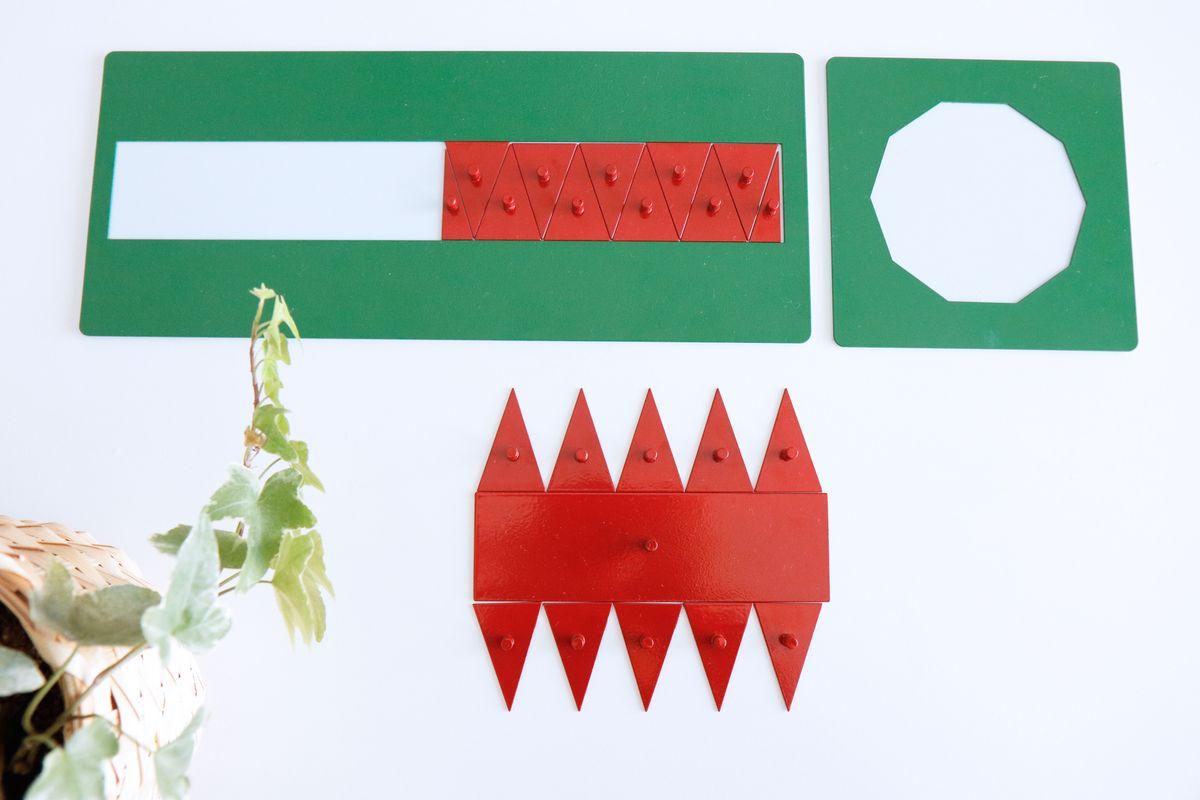 resaques-de-equivalencia-montessori-105