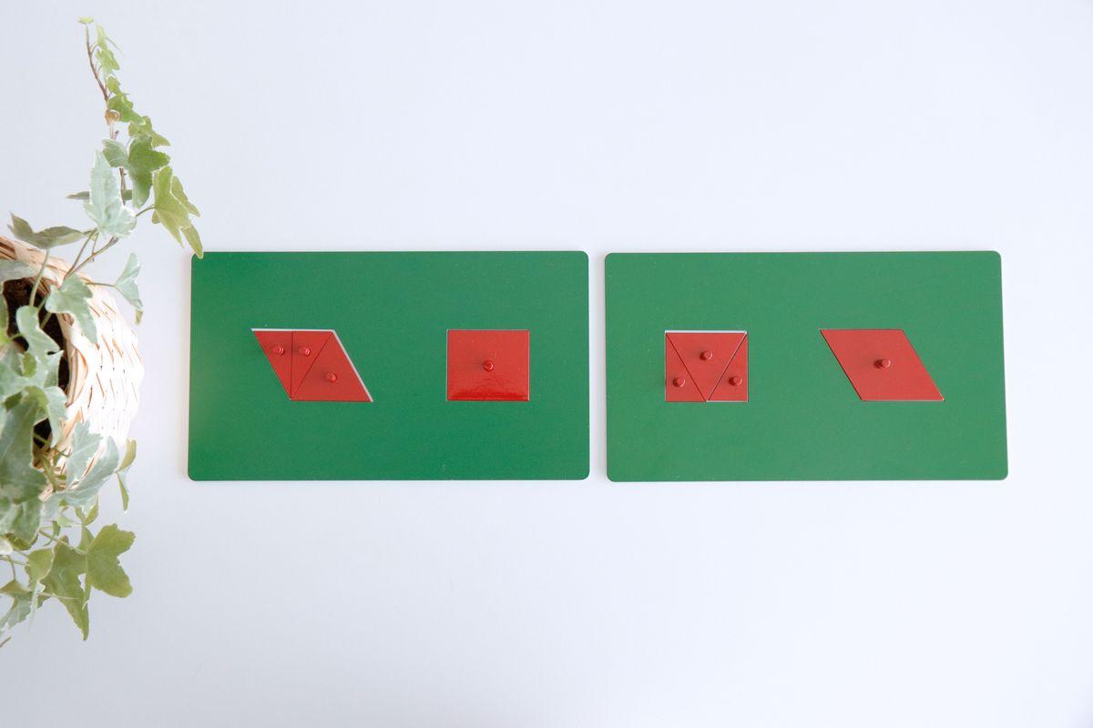 resaques-de-equivalencia-montessori-83