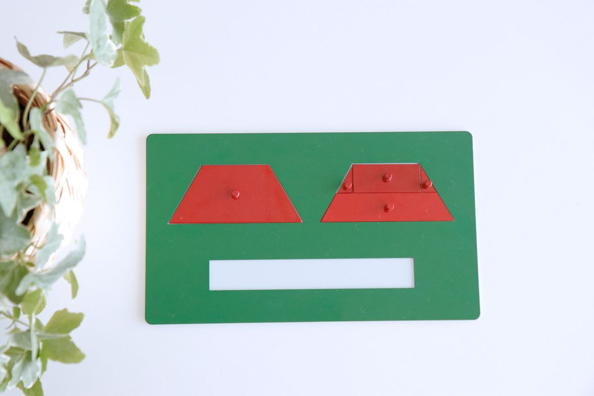resaques-de-equivalencia-montessori-91