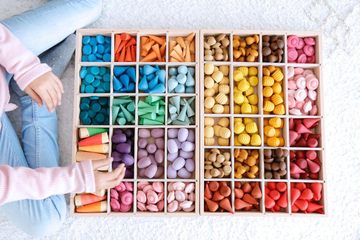 piezas-para-mandalas-grapat-0014