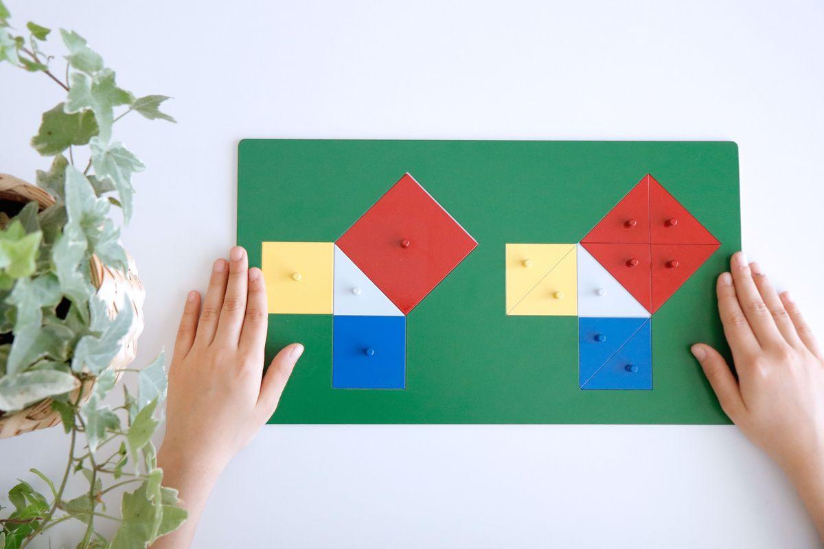 teorema-de-pitagoras-montessori-11