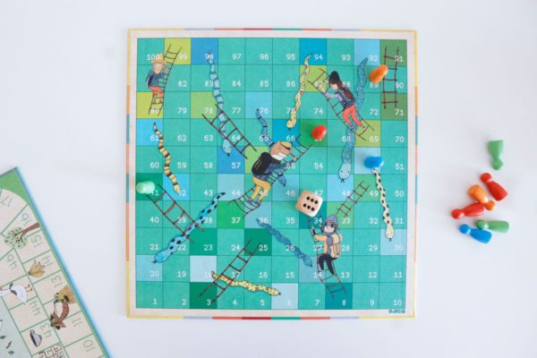 20-juegos-clasicos-de-mesa-djeco-25
