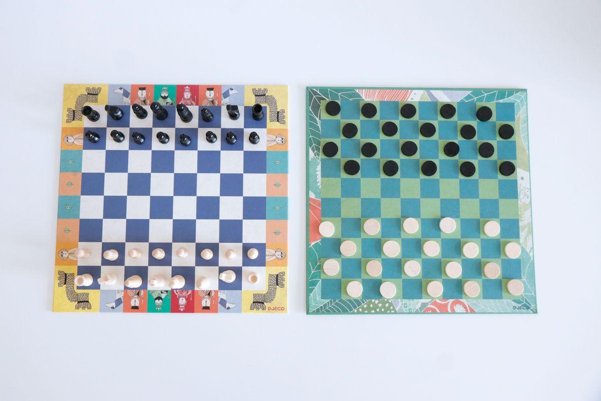 20-juegos-clasicos-de-mesa-djeco-33