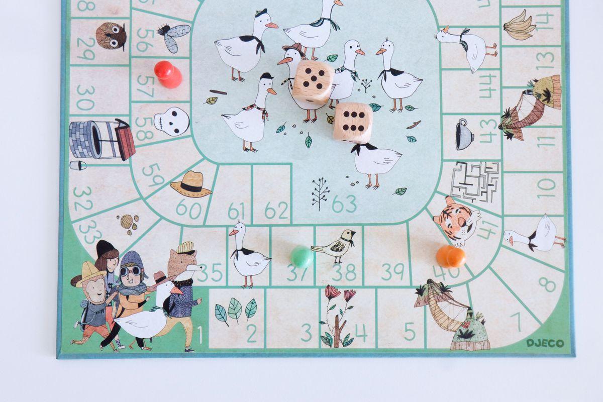 20-juegos-clasicos-de-mesa-djeco-36