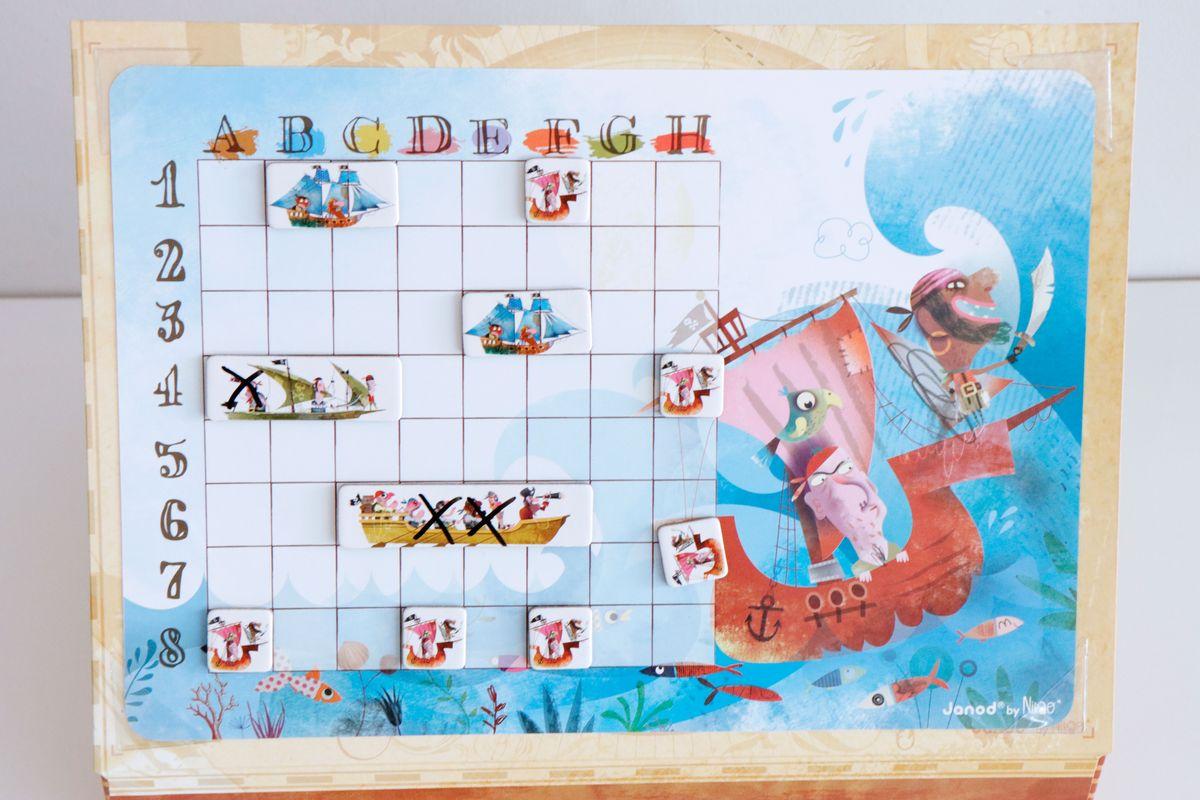 batalla-naval-piratas-janod-11