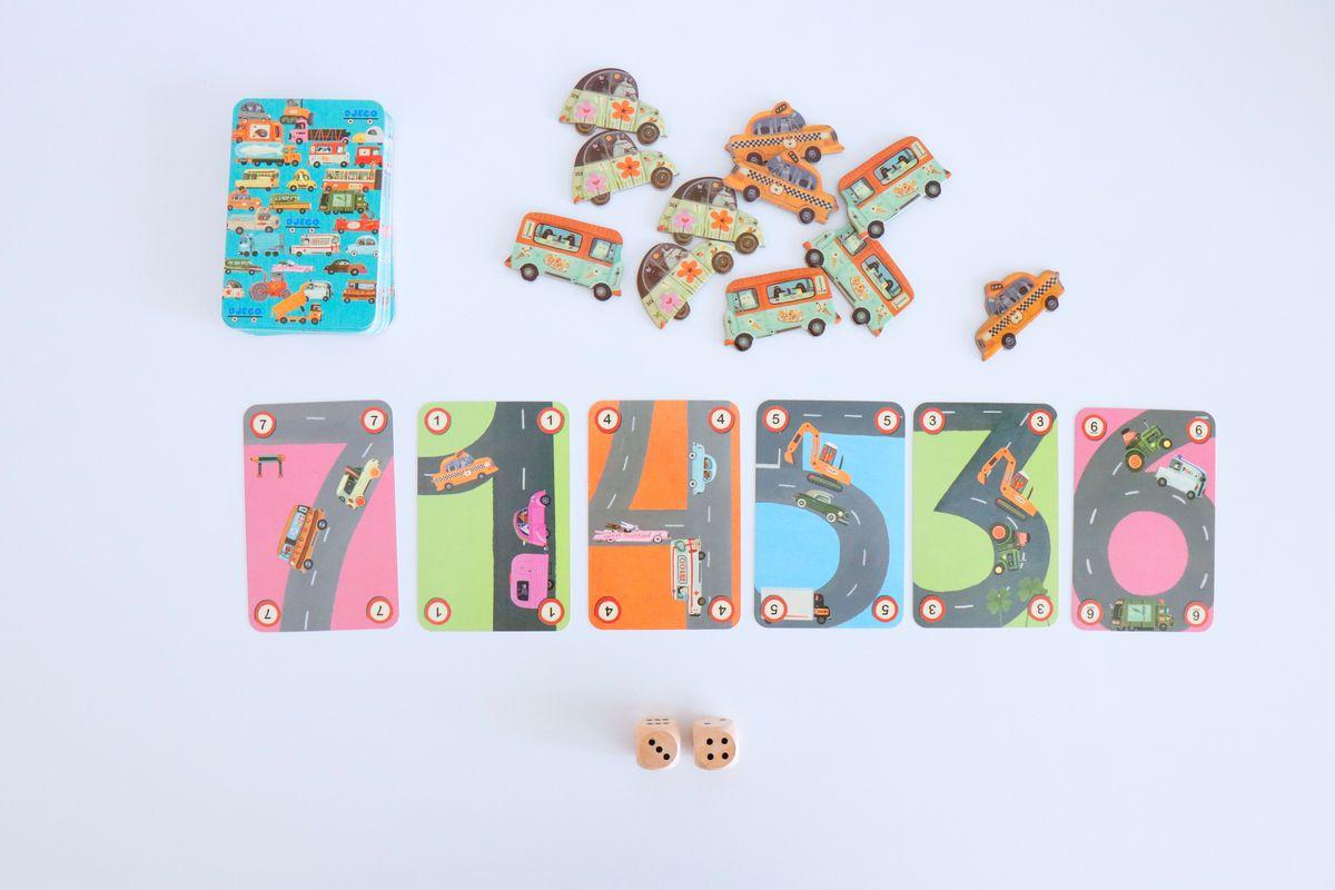 juego-de-calculo-rallye-djeco-01