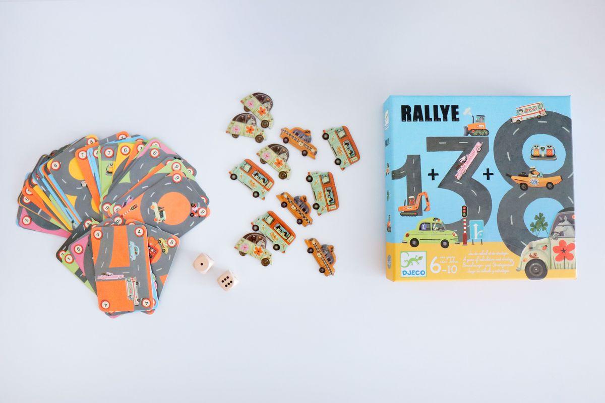 juego-de-calculo-rallye-djeco-11