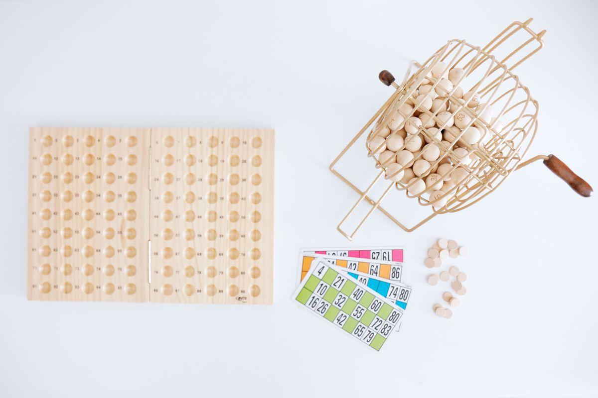 juego-del-bingo-para-ninos-cayro-01