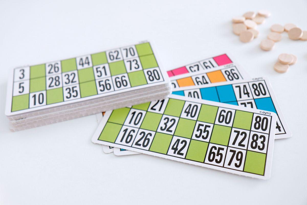 juego-del-bingo-para-ninos-cayro-09