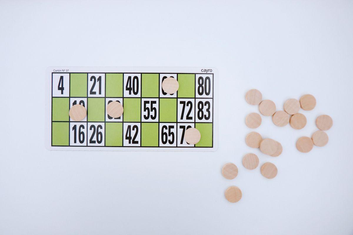 juego-del-bingo-para-ninos-cayro-25