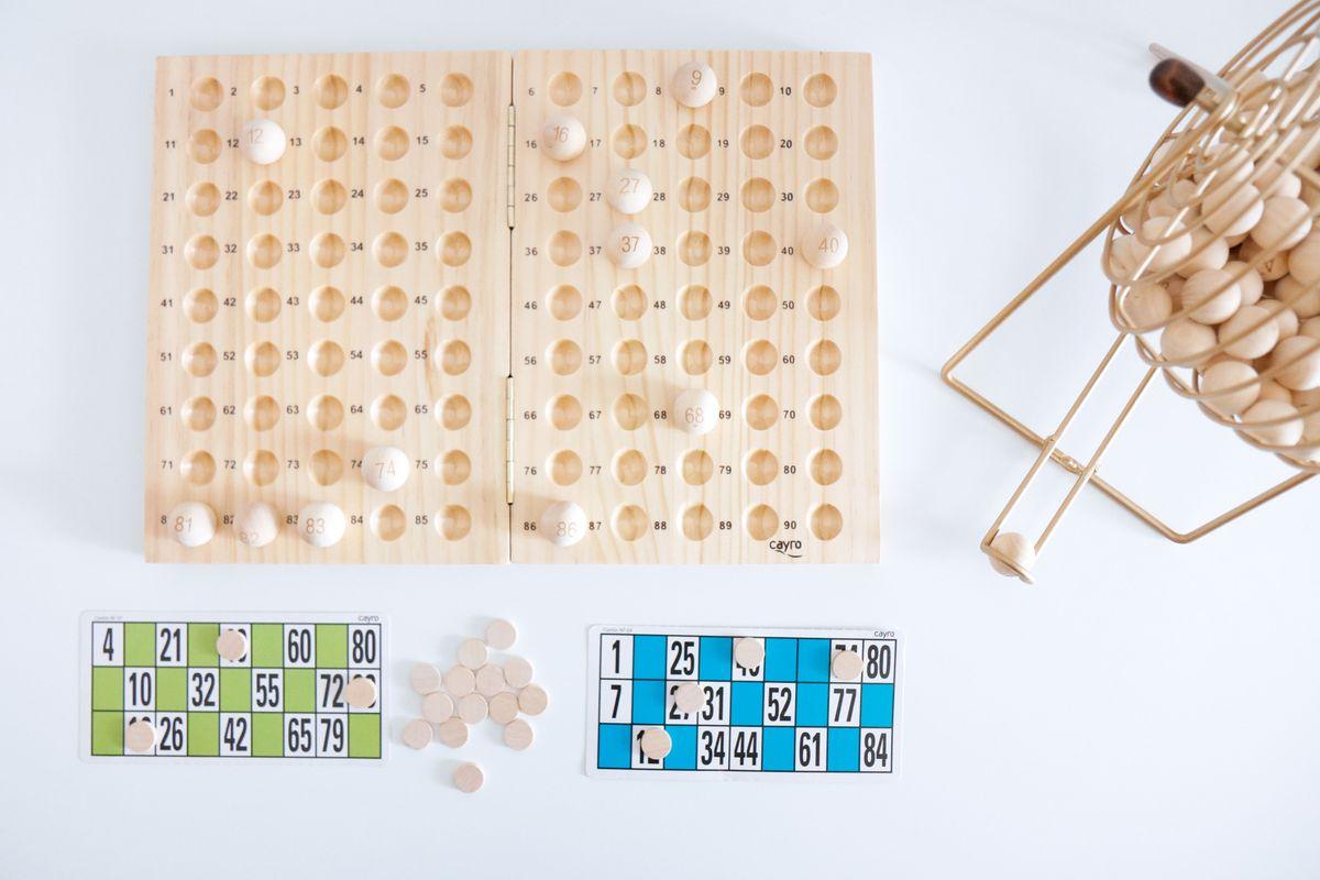 juego-del-bingo-para-ninos-cayro-31