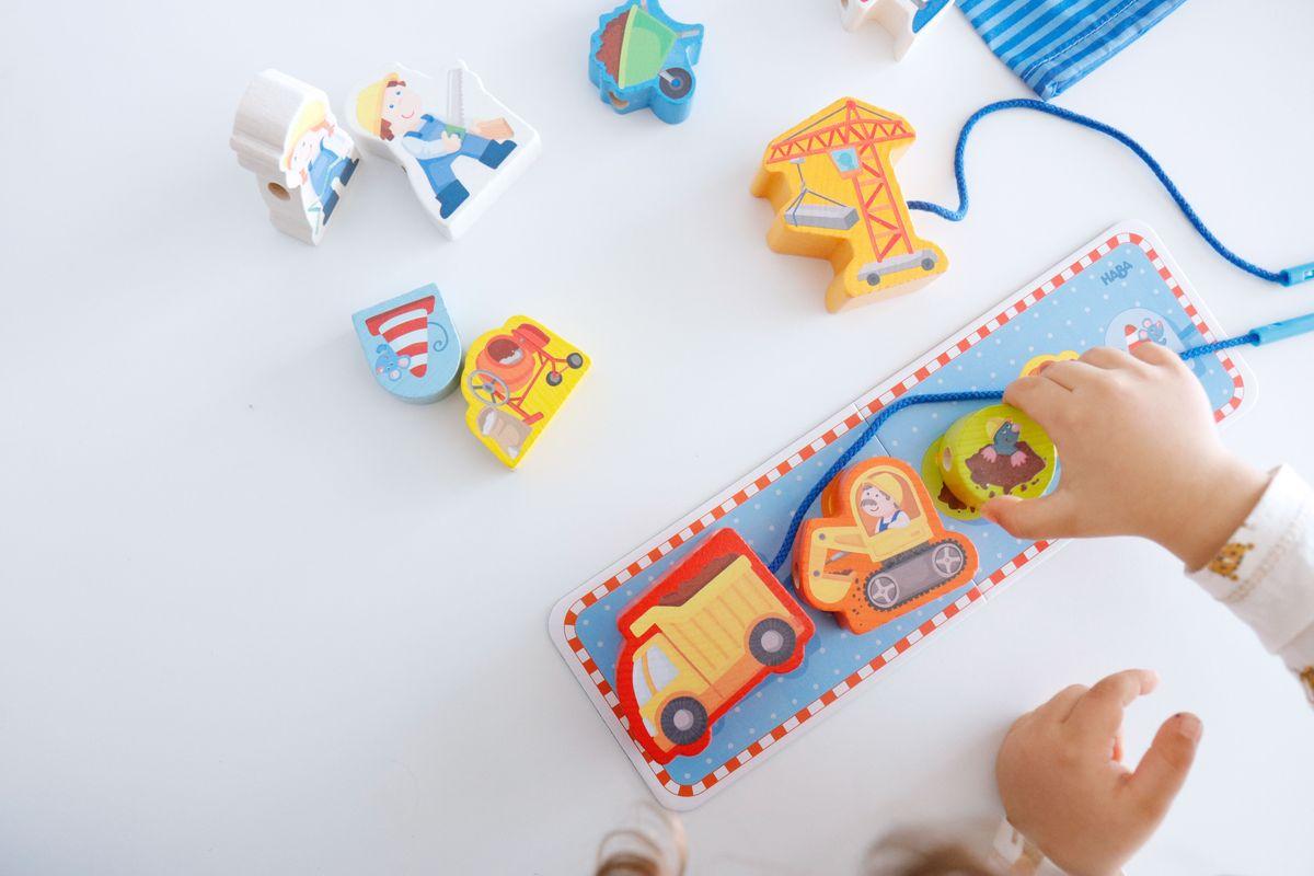 juego-para-coser-construccion-haba-01