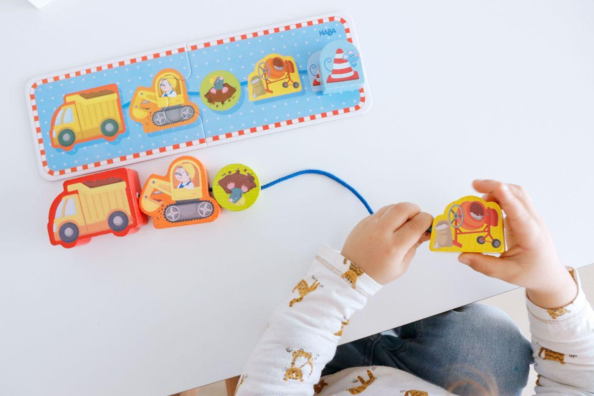 juego-para-coser-construccion-haba-05