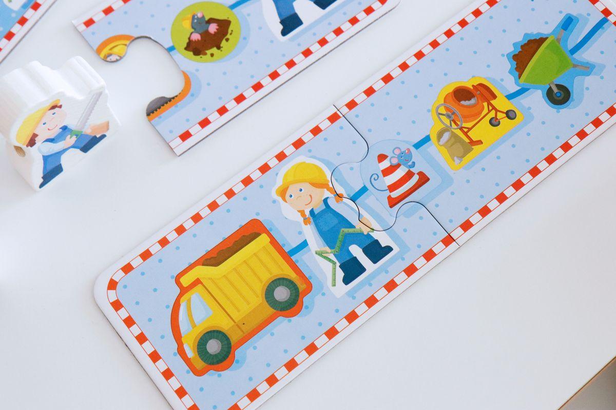 juego-para-coser-construccion-haba-19
