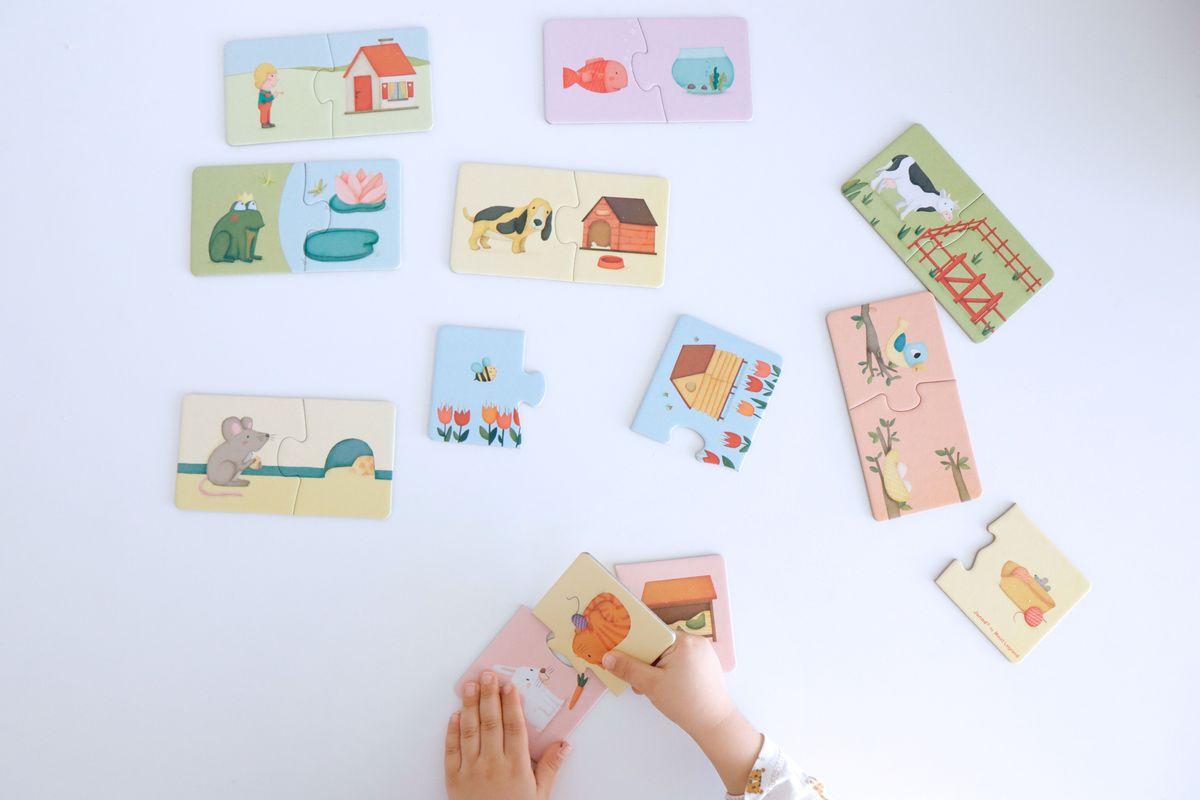 puzle-duonimo-janod-09