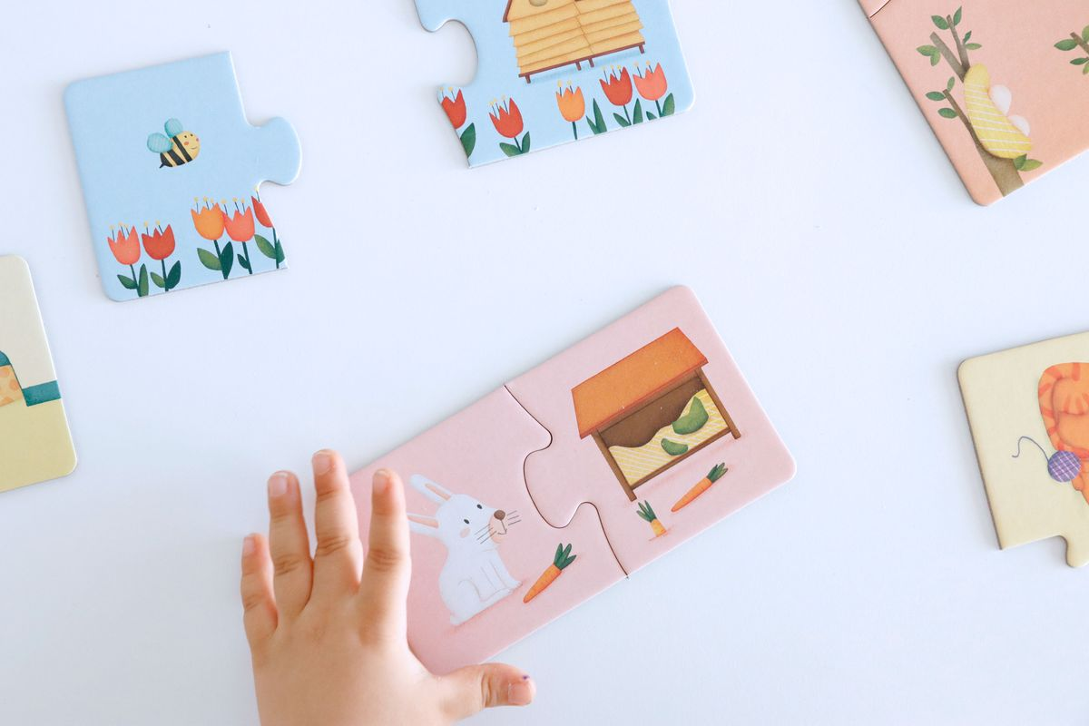 puzle-duonimo-janod-11
