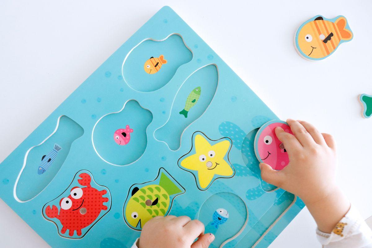puzle-magnetico-pesca-goula-01